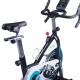Cyklotrenažér HouseFit Indiana detail 3