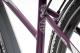 MATTA TOUR MX-I tmavě fialová detail 4