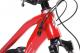 MATTO WMN E5 červená detail 2