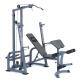 Posilovací lavice na bench press TrinFit FX7 komlet II_02