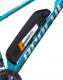 YAMKA E5 modrý baterie
