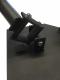 BAUER FITNESS Kotva pro činkovou osu a posilovací lano - detail kotvy 2