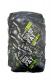 GRENADE Black Ops 25 x 4 kapsle