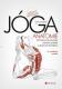 Jóga - anatomie