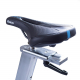 Sedlo cyklistické gelové VL-6317 real