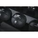 Wall Ball CFA-1771 BAUER FITNESS gym 2