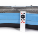Vibrační deska Vibrační plošina UBS01 - dálkové ovládání