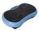 Vibrační deska Vibrační plošina UBS01 - oříznutý hlavní pohled