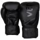 VENUM boxerské rukavice Challenger 3.0 černé pair