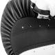 VENUM boxerské rukavice Challenger 3.0 černá bílá inside 1