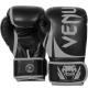 Boxerské rukavice Challenger 2.0 šedé bílé VENUM pair
