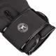 Boxerské rukavice Contender 2.0 černé šedo-bílé VENUM detail