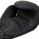 Boxerské rukavice Contender 2.0 černé šedo-bílé VENUM inside
