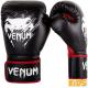 VENUM dětské boxerské rukavice Contender Kids černé červené