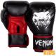 VENUM dětské boxerské rukavice Contender Kids černé červené pair