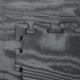 Tatami Basic 100 x 100 x 1,3 cm šedé detail