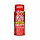 AMIX Nutrition X-Fat 2 in 1 shot 60 ml fruity
