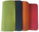 podložka KOCKSPORT druhy barev - společný pohled 3