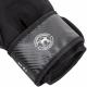 Boxerské rukavice Devil bílé černé VENUM omotávka 1