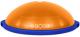 BOSU® Build Your Own (Oranžová Modrá) big one