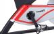 Cyklotrenažér FORMERFIT 4730TX šlapací střed