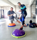 BOSU® Build Your Own real