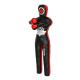Figurína DBX BUSHIDO DBX-D-1