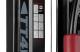 Posilovací věž  BH FITNESS TT-4 detail