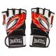 MMA rukavice Red Flame BAIL