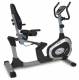 Rotoped BH Fitness ARTIC COMFORT profilovka 2