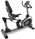 Rotoped BH Fitness ARTIC COMFORT profilovka