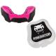 VENUM chránič zubů Predator růžovo černý krabička