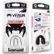 Chránič zubů Challenger VENUM bílo černý balení