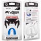 Chránič zubů Challenger VENUM modro bílý balení