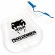 Chránič zubů Challenger VENUM modro bílý obal