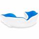 Chránič zubů Challenger VENUM modro bílý side
