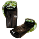 Boxerské rukavice Camo BAIL vel. 10 oz inside