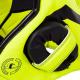 Chránič hlavy Elite Iron VENUM žlutý uši