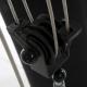 Posilovací věž  Hammer Ferrum TX1 - detail