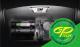 Běžecký pás Bh Fitness LK6200 green power