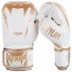 Boxerské rukavice Giant 3.0 bílo zlaté VENUM