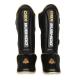 Chrániče holení a nártu DBX BUSHIDO DBD-SP-10 v4 pair