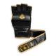 MMA rukavice kožené DBX BUSHIDO E1 v8 omotávka