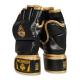 MMA rukavice kožené DBX BUSHIDO E1 v8
