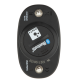 KETTLER Bluetooth hrudní pás detail