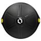 Balanční míč Balance Trainer HMS Premium BSX Pro hore