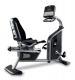 Rotoped Recumbent BH Fitness SK8950 LED