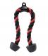 Tricepsové lano - krátké HARBINGER
