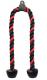 Tricepsové lano - dlouhé HARBINGER