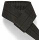 Trhačky páskové HARBINGER Big Grip backwards detail